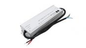 LED-Netzteile 36V