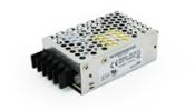 LED-Netzteile 3V