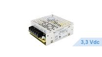 LED-Netzteile 3.3Vdc