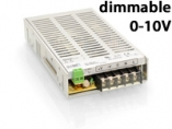 Dimmbare Netzteile (0-10V)