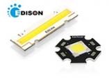 Edison 3-50W Emitter