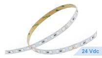 LED Leisten 3-CHIP 24Vdc