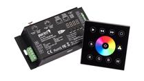 DMX / PWM LED Steuerungen