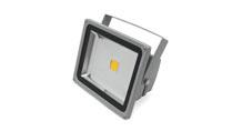 LED Fluter