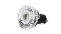LED-Spots (GU10)