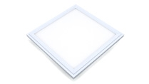 PUR-LED Panel-Light