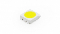 PLCC SMD LEDs