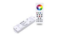 LED RGB(W) Steuerungen