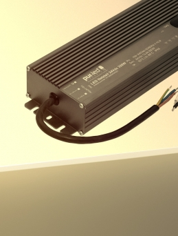 LED-Netzteile
