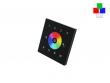 TRELIGHT Vega RGB(W) Funk Wandsteuerung