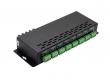 LED Dimmer DALI Dimmer 12-24Vdc 8x5A