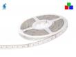 LED Stripe RGB 24Vdc 14,4W/m 200lm/m 60LEDs/m IP67 5,0m