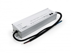 LED Netzteil 24Vdc +/-10% 240W 10A, In-/Outdoor IP65