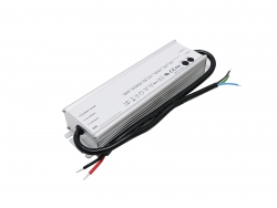 LED Netzteil 36Vdc +/-10% 240W 6,7A In-/Outdoor IP65