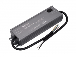 LED Netzteil 24Vdc +/-10% 150W 6,25A In-/Outdoor IP65