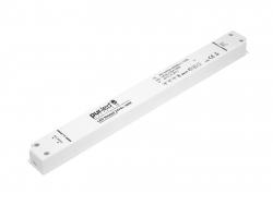 LED Netzteil 24Vdc 150W 6,25A slim Indoor
