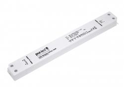 LED Netzteil 24Vdc 30W 1,25A Indoor slim
