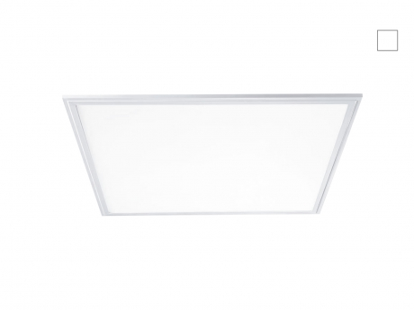 LED-Decken-Panel 620 neutralweiß
