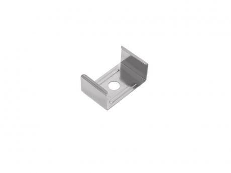 Halteklammer LED Alu Profile XXLine Classic / High Alu