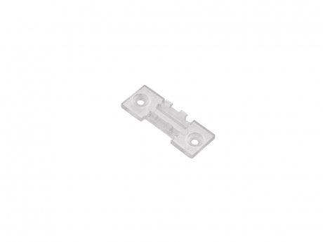 Montageklipp LED Alu Profile XXLine Metro/Define/Voutenprofil