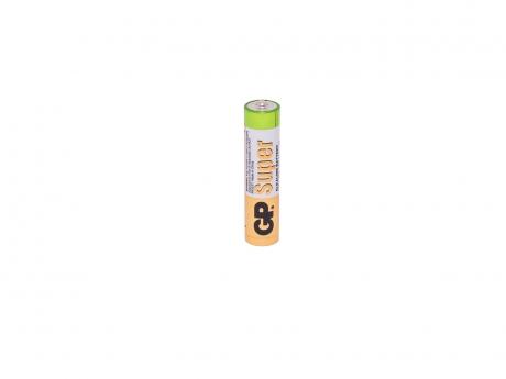 1,5V AAA Micro Batterie für PUR-LED Technik Produkte