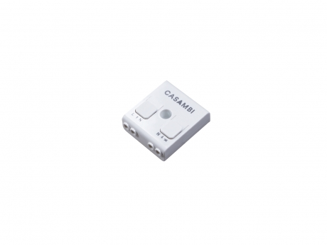 Casambi Bluetooth Phasenabschnittdimmer CBU-TED