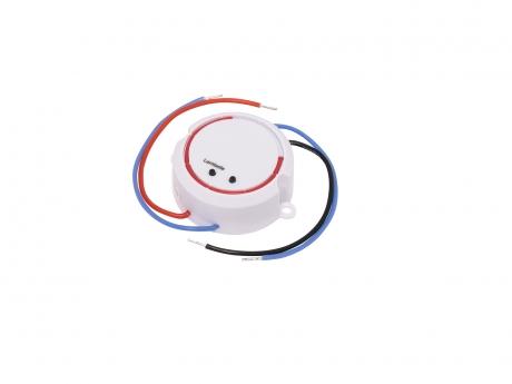 TRELIGHT LED Funk-Relais mini Empfänger Unterputz 230Vac an/aus