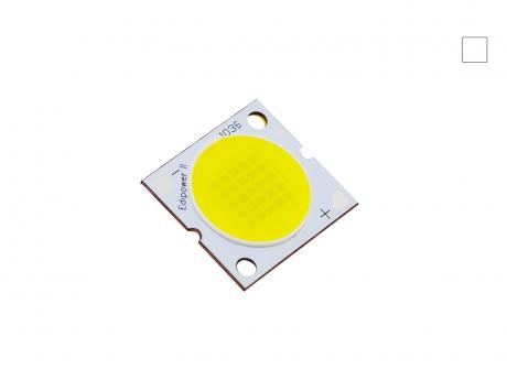 Edison EdiPower II EPSH-VF55 16-24W neutralweiß 1200-1750Lm