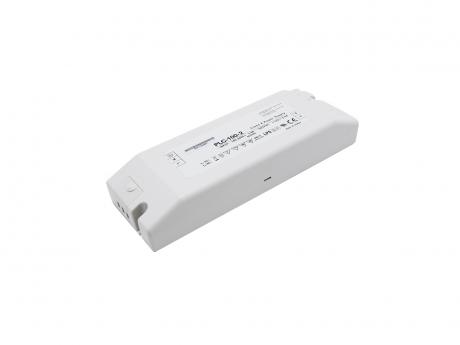 LED-Netzteil 24Vdc +/-10% 96W 4A Indoor