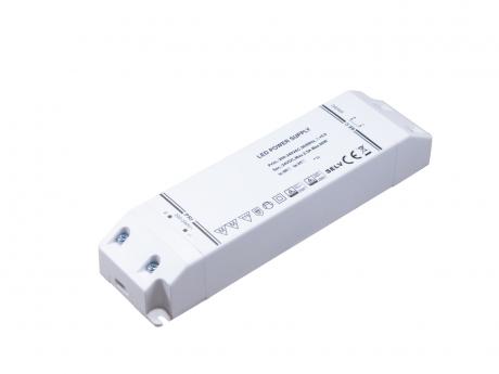 LED Netzteil 24Vdc 60W 2,5A Indoor