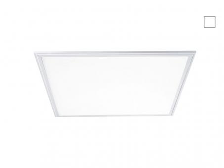 LED-Panel für Deckeneinbau 620x620mm neutralweiß 1-10Vdc