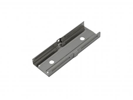 Metallverbinder LED Alu XXLine Classic / High / T