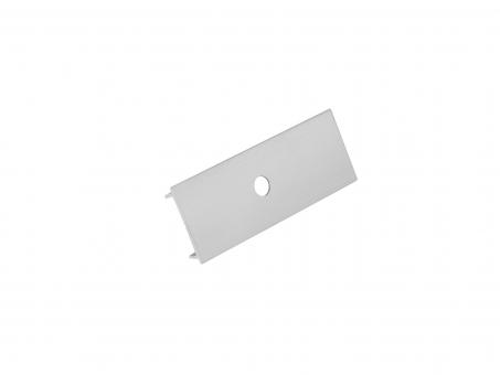 LED Verbinder für LED Alu U-/T-Profil AL-PU4+5