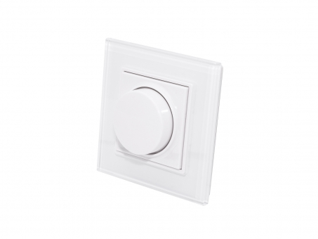 TRELIGHT LED Funk Wanddimmer 1 Zone