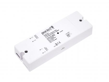 TRELIGHT LED Funk-Relais Empfänger 230Vac 1,2A 288W (an/aus)