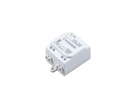 Casambi Modul CBU-ASD - Bluetooth Steuerung für 0-10V, DALI DT8
