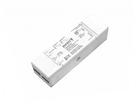 LED Dimmer DALI 4in1 Multifunktion 12-36Vdc 20A