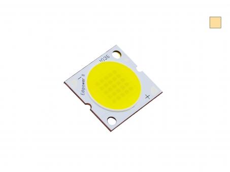 Edison EdiPower II EPSX-VE55 16-24W warmweiß 1000-1450Lm
