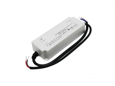 LED-Netzteil 24Vdc 90W 3,75A In-/Outdoor IP67