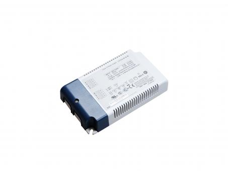 LED Netzteil 24Vdc 60W 2,4A dim. 1-10V Indoor