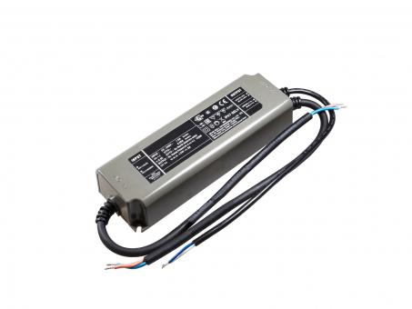 LED-Konverter 24Vdc 2,5A 60W DALI dim PWM IP67