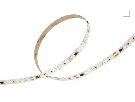 LED Stripe neutralweiß 24Vdc 25W/m 2770lm/m 84LEDs/m KSQ HP