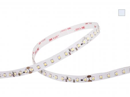 LED Stripe kaltweiß 36Vdc 7,2W/m 500lm/m 90LEDs/m KSQ XLine 25m 25m