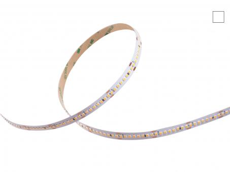 LED Stripe neutralweiß 24Vdc 28W/m 3.520lm/m 192LEDs/m 5,0m 5,0m