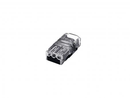 Verbindungsklemme 2-polig für 8mm LED Strip zu Leitung IP54