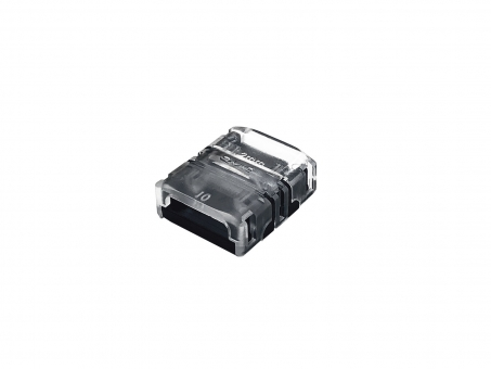 Verbindungsklemme 5-polig RGBW 12mm LED Strip zu LED Strip IP20