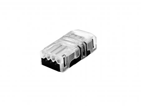 Verbindungsklemme 3-polig für CCT 10mm LED Strip zu Leitung IP20