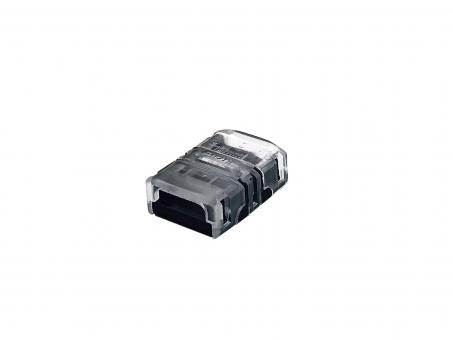 Verbindungsklemme 4-polig RGB 10mm LED Strip zu LED Strip IP20