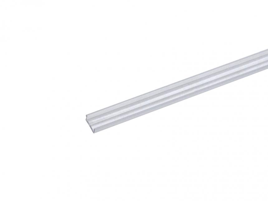 LED Montageprofil für Aluprofil Slim XS und Profil 25mm 3,0m