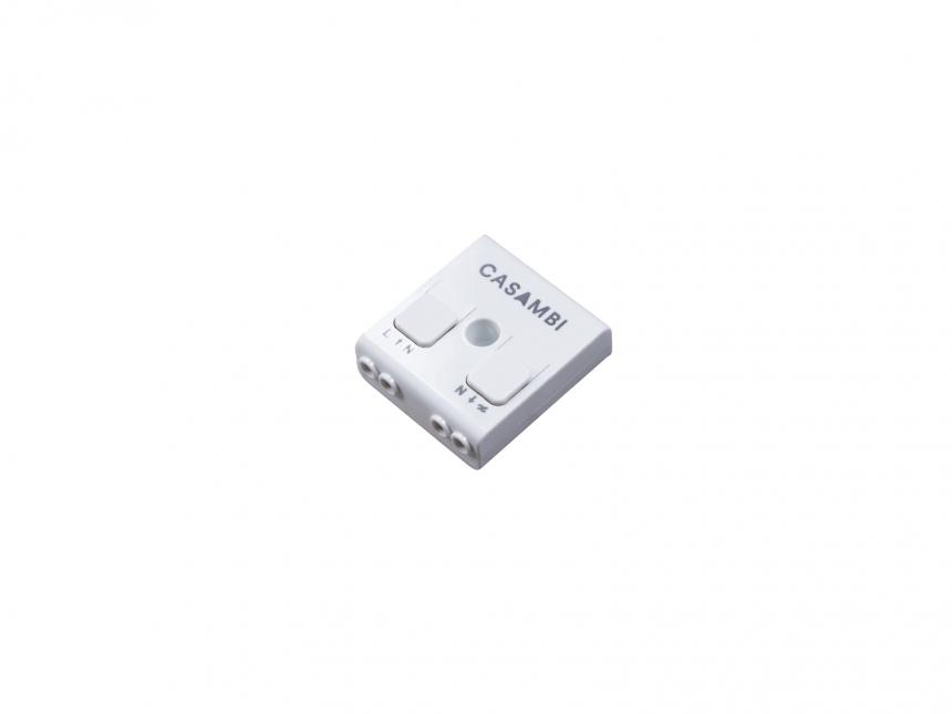 Casambi Bluetooth Phasenabschnittdimmer CBU-TED